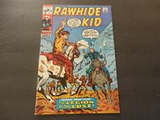 Rawhide Kid #79 Aug 1970 Bronze Age Marvel Comics Id:17169