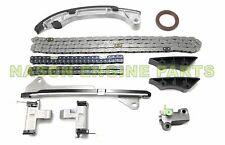 Timing belt chain kit Toyota Kluger GSU40 GSU45 2GR-FE DOHC 24V V6 2007-On TTK63