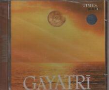 Gayatri , Pranayam Mantra,Chanting By  Pt jasraj , Rataan Mohan Sharma,  [cd]