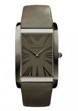 EMPORIO ARMANI AR2058 Men's Watch