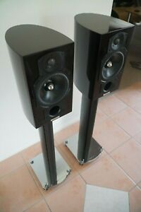 Paradigm Reference Inspiration Speakers and Matching Stands - Pickup Only