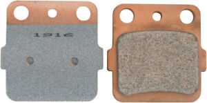 DP Sport HH+ Front Or Rear Brake Pads SDP922HH