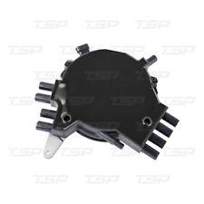 Chevy LT1-LT4  Opti-Spark ll Distributor 350 V8 95-97