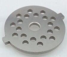 Food Grinder Fine Plate for KitchenAid, AP3874021, PS991064, 9709715, 9709028