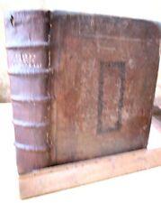 DICTIONNAIRE ROYAL,FRANCOIS ET ANGLOIS,1702,par Monsieur Boyer