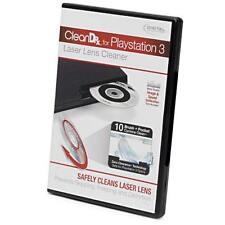 Genuina marca nueva CleanDr láser Limpiador De Lentes Para Playstation 3 limpia Dr Ps3