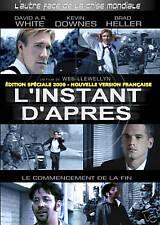 DVD L'INSTANT D'APRÈS 1  Nouv Traduction Française 2008