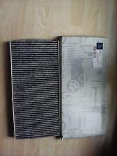 Kombifilter Mercedes A,B Klasse WDD 169,245 NEU+OVP