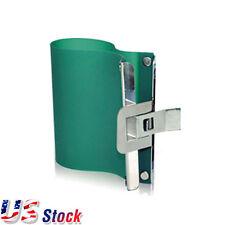 US Stock- 5PCS Sublimation Silicone Mug Wraps for 15OZ Mugs 3D Rubber Mug Clamps