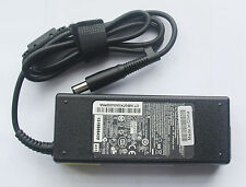 HP EliteBook 8440p 8460p 8470p 6930p 8530P 8540P 8560p Power AC Adapter charger