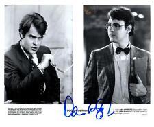 Dan Aykroyd 8x10 Autographed Signed Photo Good Looking