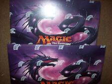X 2 MTG Iconic Masters Booster Box NEW & FACTORY SEALED FREE SHIP WITH TRACKING