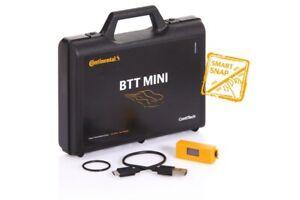 CONTINENTAL CTAM Werkzeug BTT Mini