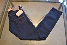 Ralph Lauren Coloured Regular 32L Jeans for Men