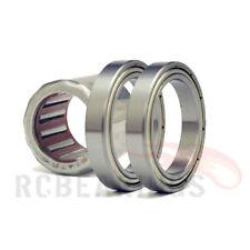 Goblin 700/770 Clutch repair kit