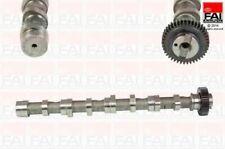 C347 FAI INLET CAMSHAFT Replaces 03L109021D,03L109021E,CM05-2195