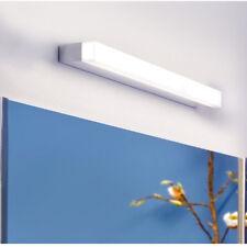 Paulmann 706.81 LED Spiegelleuchte Linea IP44 15W Wandleuchte 80cm Tageslicht