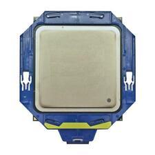 2x Intel Xeon Processor E5-2650 V2 20MB Cache 2.6GHz OctaCore FC LGA 2011 Rahmen