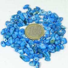 135 Abalorios 4-9mm T460H Semi Precious Stone Bracelet Necklace Beads Cristales