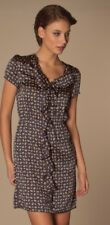 NWOT Paul And Joe Sisters Butterfly Volupte Dress 38