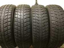 Pneumatici usati Invernali Gomme Usate Roadstone Eurowin650 205 65 16C al 78%