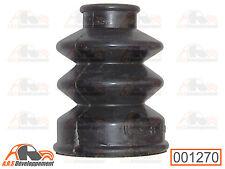 SOUFFLET pour maitre cylindre ancien modèle de Citroen 2CV DYANE AMI6  -1270-