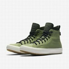 294436fd867f Converse Chuck 70 Ox All-star 162060c Men s Size 6.5 Womens 8.5.  39.99 New.  Unisex Converse Chuck Taylor All Star II Boot Fatigue Green 153570c Men 4  Wom 6