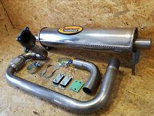 METELLI RADBREMSZYLINDER 04-0962 arrière aluminium pour NISSAN np300 navara d40 3
