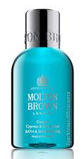 Molton Brown Coastal Cypress & Sea Fennel Bath & Shower GEL Body Wash Mini 50ml