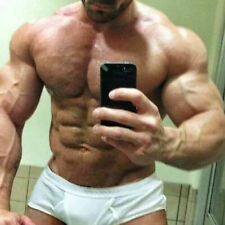 WEIGHT GAINER PILLS ANABOLIC GAIN WEIGHT TABLETS  FAST MUSCLE MASS GROWTH PILLS
