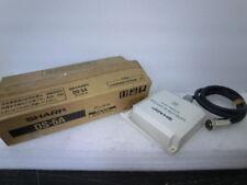 Sharp Satellite ID System,Antenna DS-5A,unused@5135