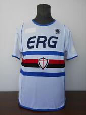 maglia shirt maillot camiseta asics us sampdoria 2002/03 trikot jersey