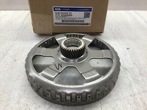 Ford Escape Fusion OEM 6F Auto Transmission Input Shell 9L8Z-7A019-B