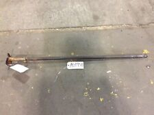 "1973-1979 FORD TRUCK F100 UPPER STEERING SHAFT 36.25"" INCH 2WD TWO WHEEL DRIVE"