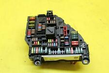 car fuses \u0026 fuse boxes for 2014 bmw 7 series ebay BMW E90 Fuse Box 2013 bmw 7 series f01 f02 power distribution rear fuse box 9264924