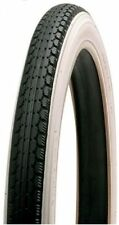 Universal Clincher Tyres with Knobby Tread