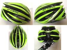 Giro bicycle Road Cycling MTB Bike Helmet. size M (54-59cm) Green  box