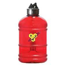 BSN Half Gallon Water jug 1.8L - Pre Workout, BCAA, Post Workout FAST DELIVERY