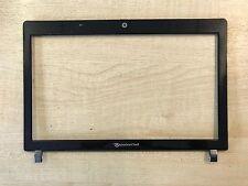 Packard Bell ZA8 Pantalla LCD Envolvente Bisel Recortar Cubierta 3 Cza 6 LBTN 00