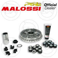 MALOSSI 5114148 VARIATORE MULTIVAR 2000 YAMAHA X MAX 400 ie 4T LC euro 4 2017->