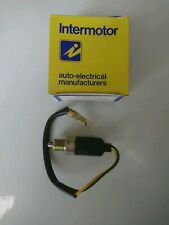 NEW UNIVERSAL M14 BRAKE LIGHT SWITCH - FITS: KIT & CLASSIC CAR & SPECIAL NOS