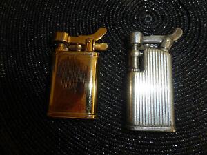 Gas Feuerzeug- Maruman GL-67 Madein Japan+Lifty 8