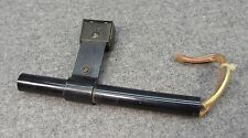 Pioneer Sx-535 Receiver Repair Part - Original Rear Antenna