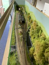 More details for pentir rhiw 4mm layout