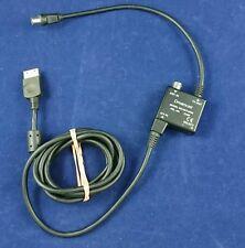 Sega Dreamcast Zubehör - RF Antennenkabel HKT-8830
