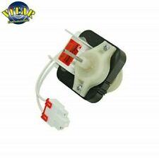 Congelatore FRIGORIFERO INDESIT c00118568 GRUPPO MOTORE SMORZATORE dc12c 0-48w