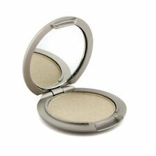 BNIP BLOOM EYE SHADOW BLANC D'OR 3g HIGHLIGHT