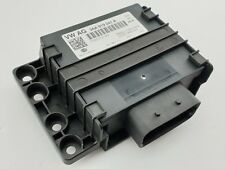 VW Jetta 2011-2016 Mk6 Voltage Stabilizer Start/Stop Control Module 3AA919041A