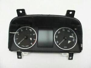 Speedometer Cluster MPH ID LR019952 Fits 10-13 LR4 540184
