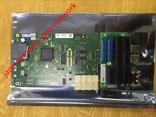 100% test C98043-A7100-L3-1 (by Dhl or Ems 90days Warranty)